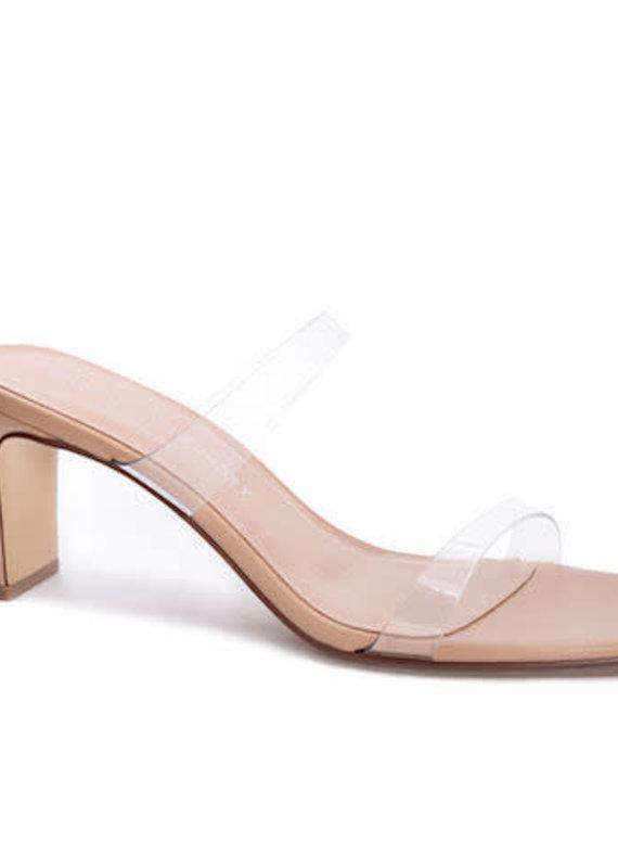 Chinese Laundry Yanti Slide Sandal