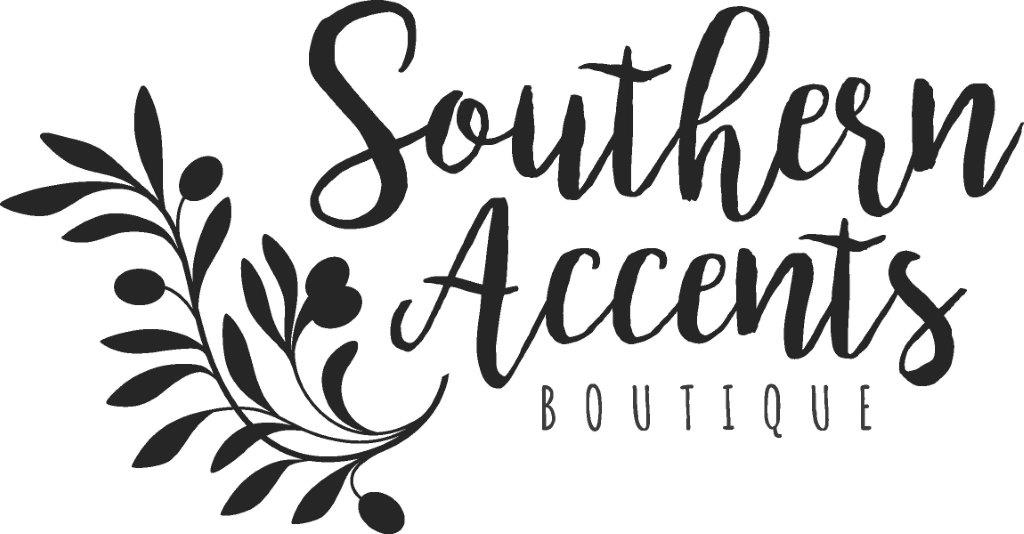 Southern Accents Boutique