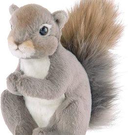 Walter Squirrel Plush