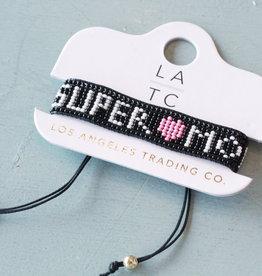 SuperMom Bracelet