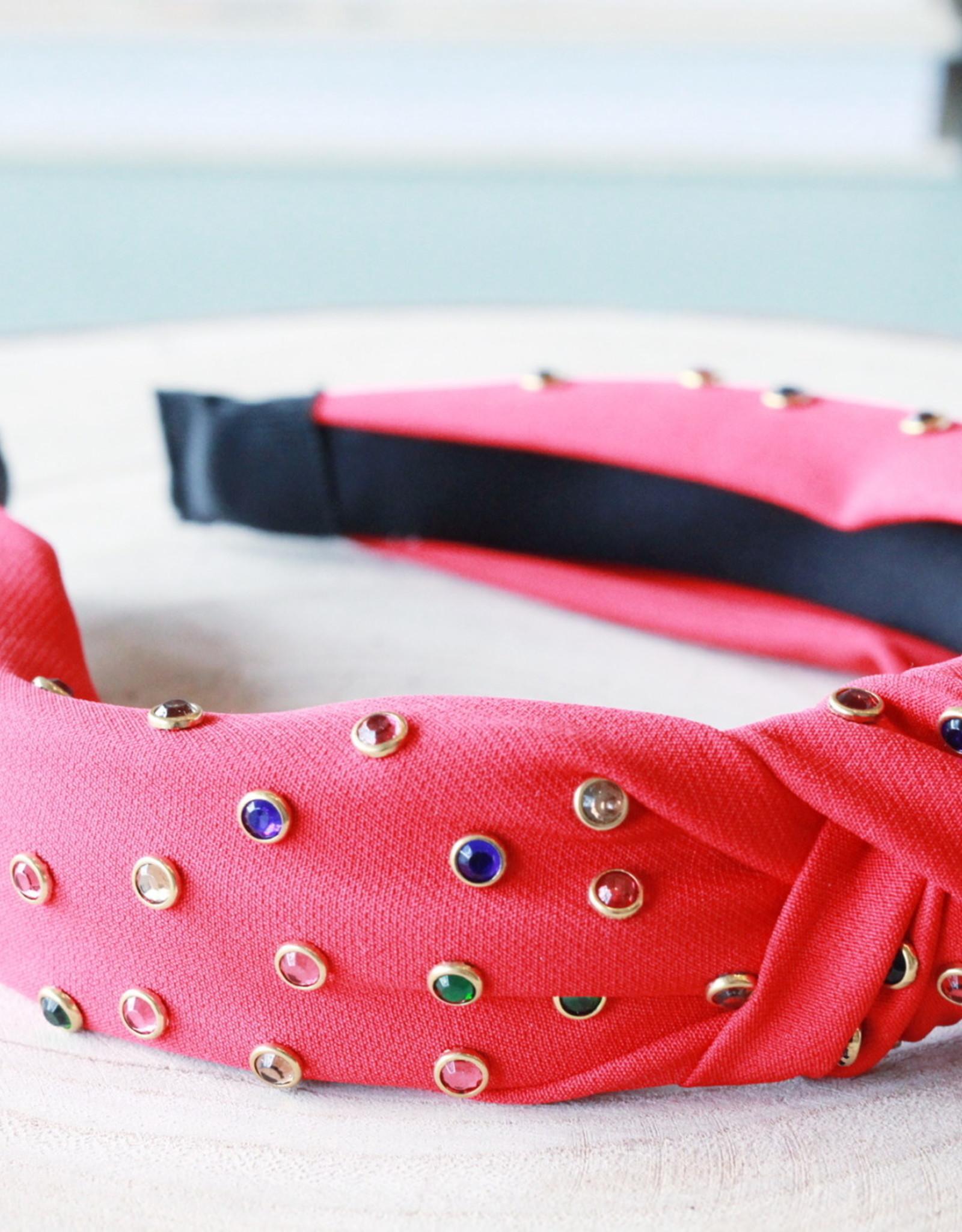 Studio 54 Headband