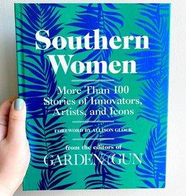Southern Women Book