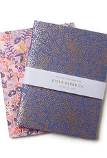 Pocket Notebook S/2