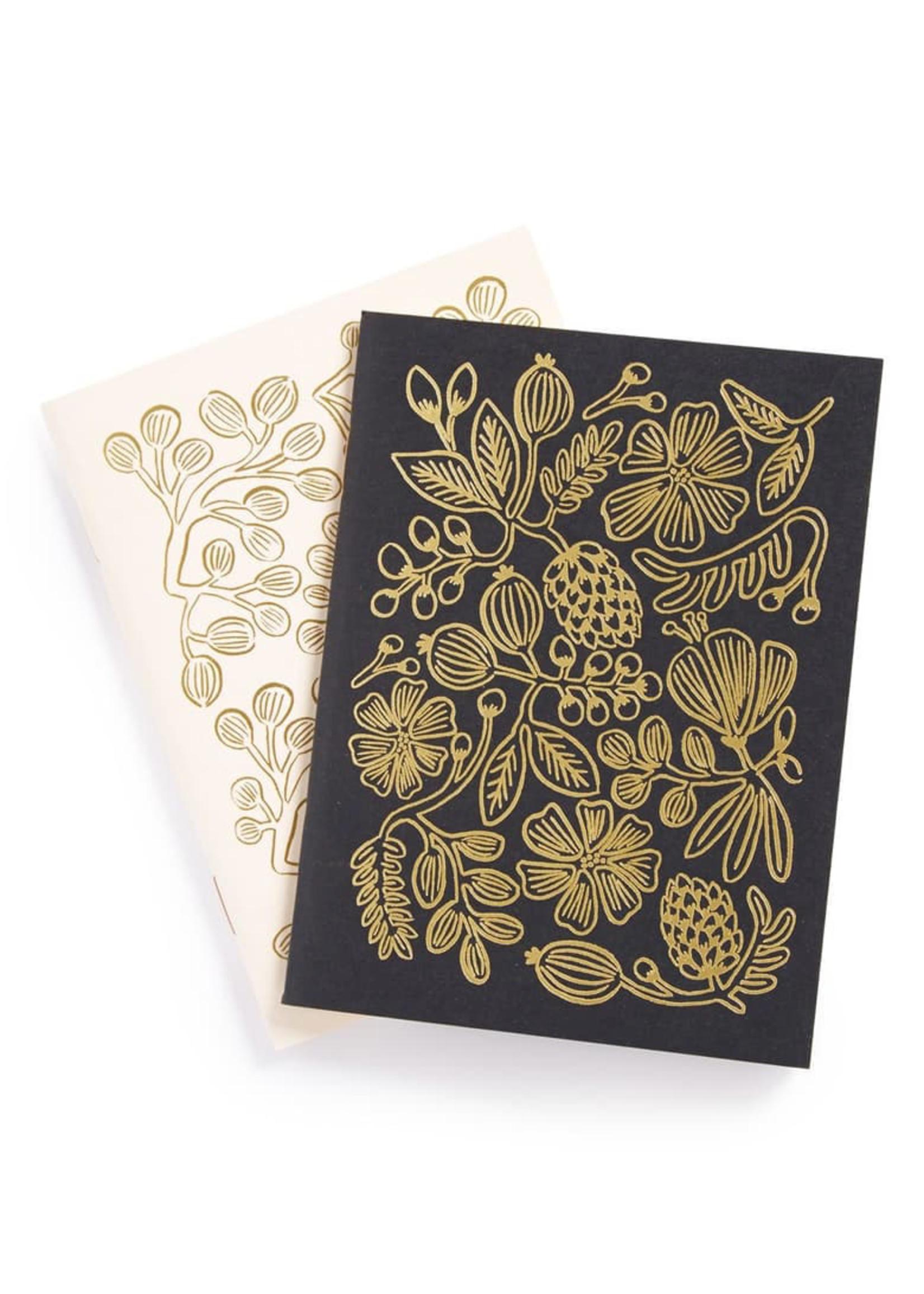 Pocket Notebook S/2