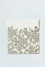 Pearl Jargon Place Cards
