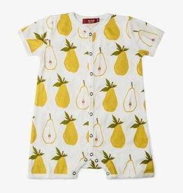 Pear Shortall