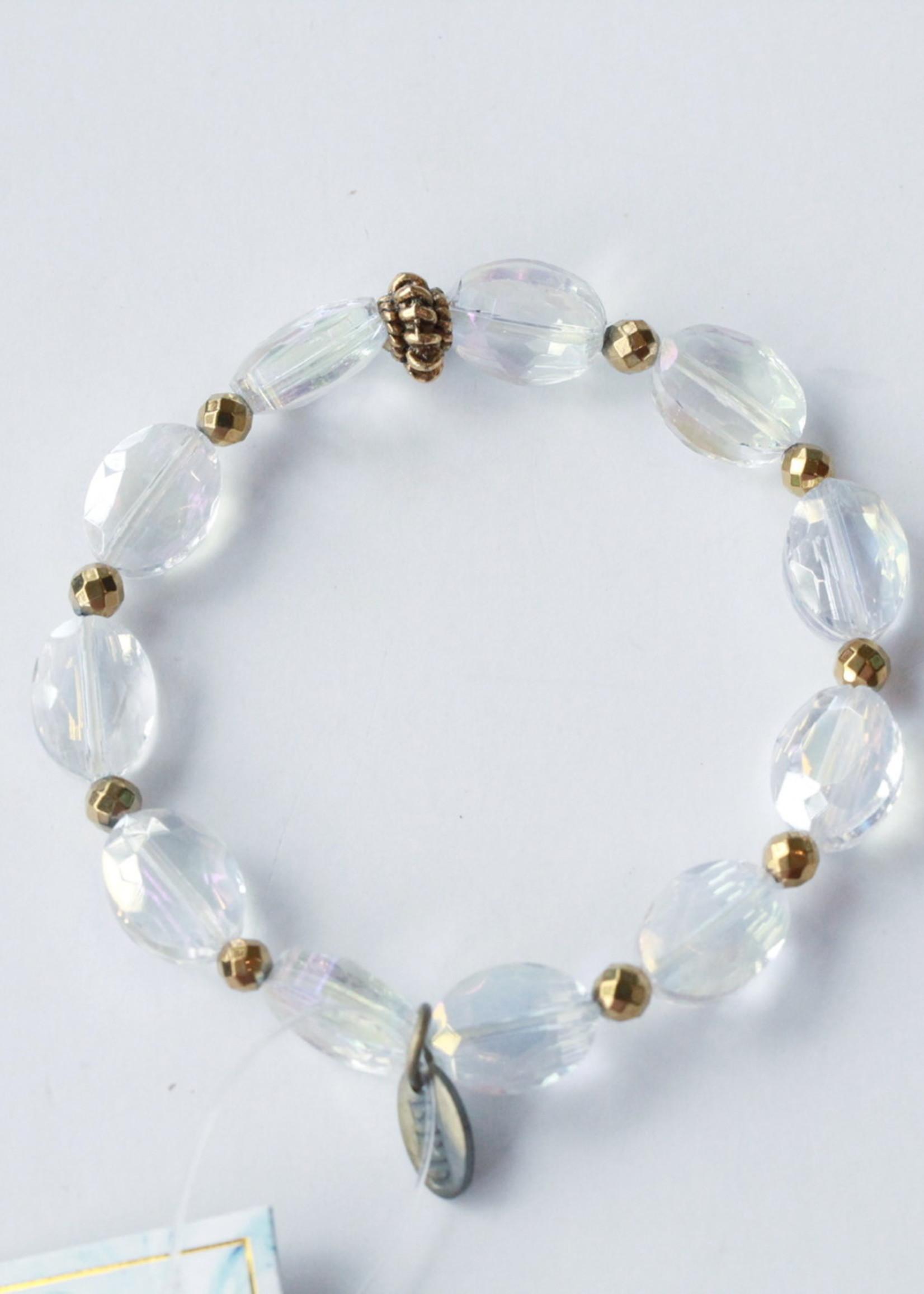 Betsy Pittard B12 Bracelet