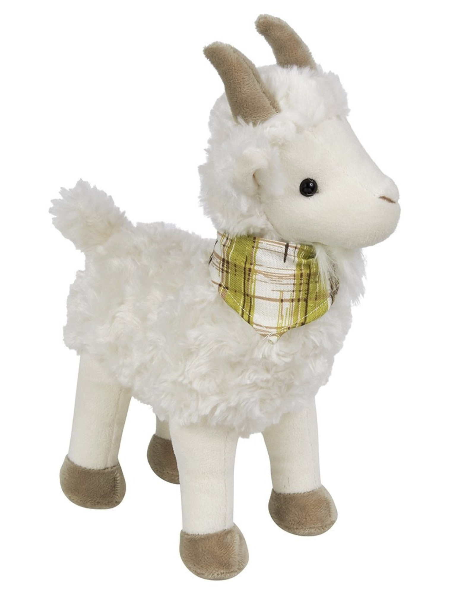 Maison Chic Billy the Goat Plush