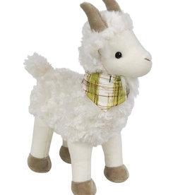 Maison Chic Billy the Goat Plush