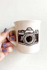 Classic Style Mug