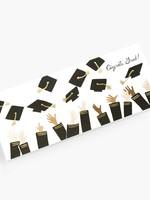 Congrats Grad No 10 Card