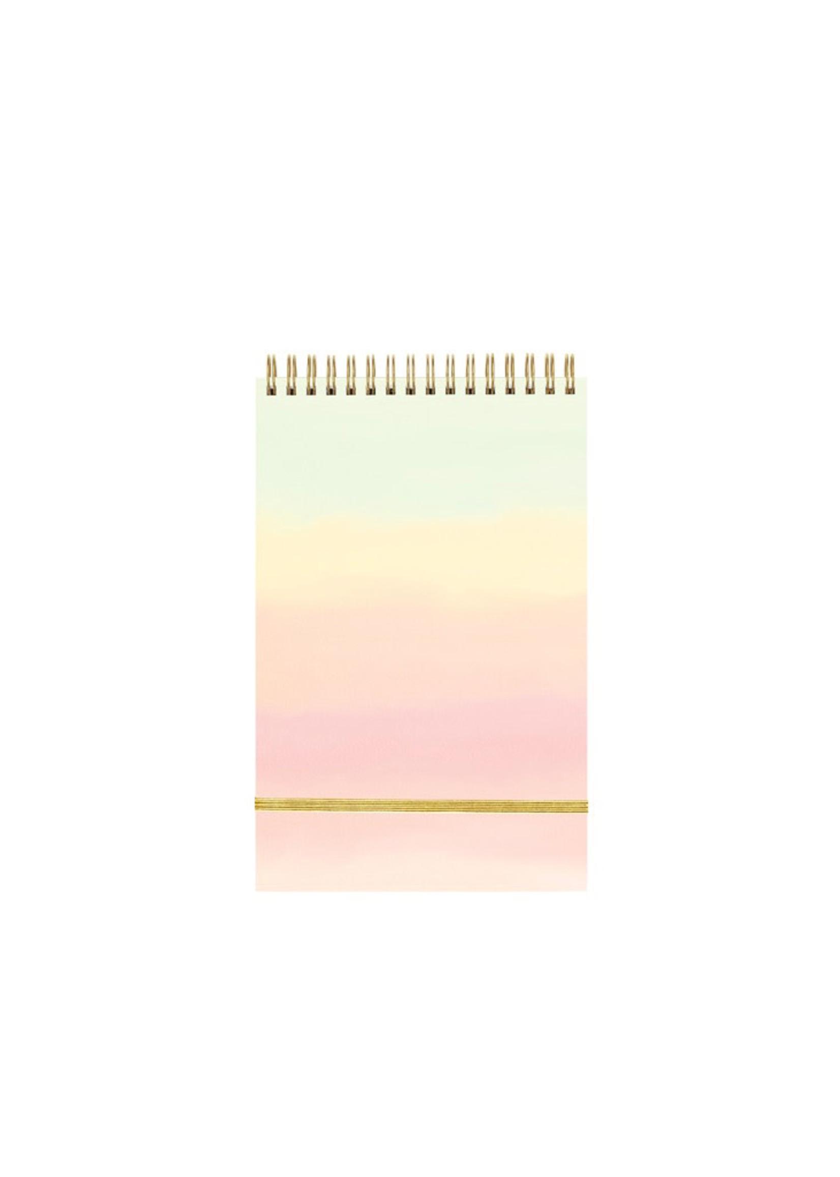 Daybreak Taskpad