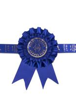 Dog Bow Tie Sm. Blue