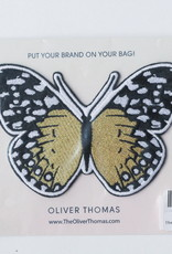 Oliver Thomas Patch