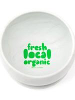 Bella Tunno Fresh Local Organic Wonder Bowl
