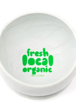 Fresh Local Organic Wonder Bowl
