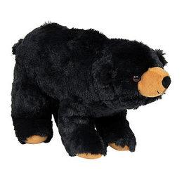Maison Chic Griffin Black Bear