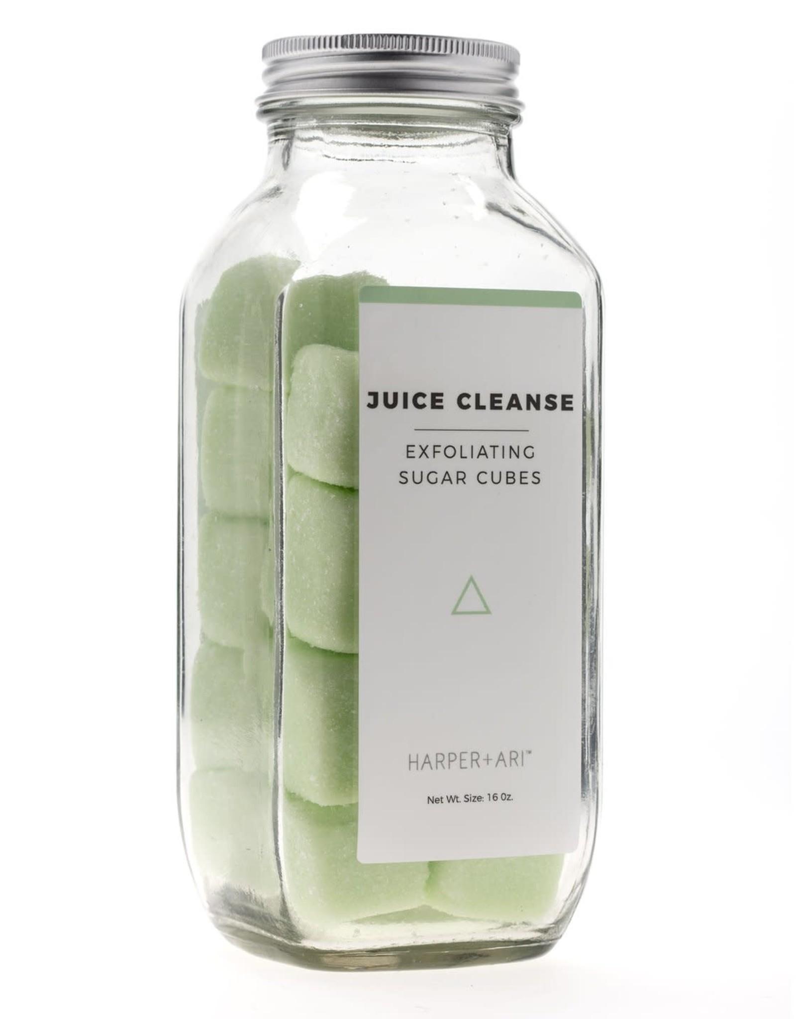 Harper + Ari Sugar Cube Jar