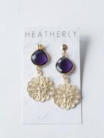 Heatherly Leigh Earrings