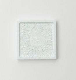 Hello Soap Dish Grey
