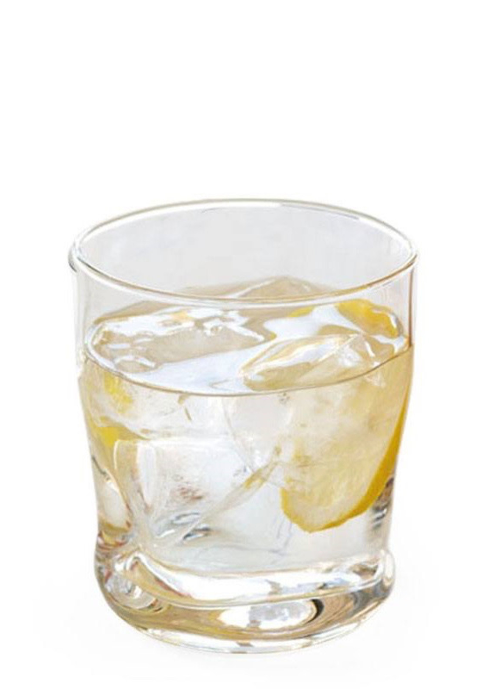 Hineri Glass