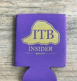 ITB Insider ITB Koozie