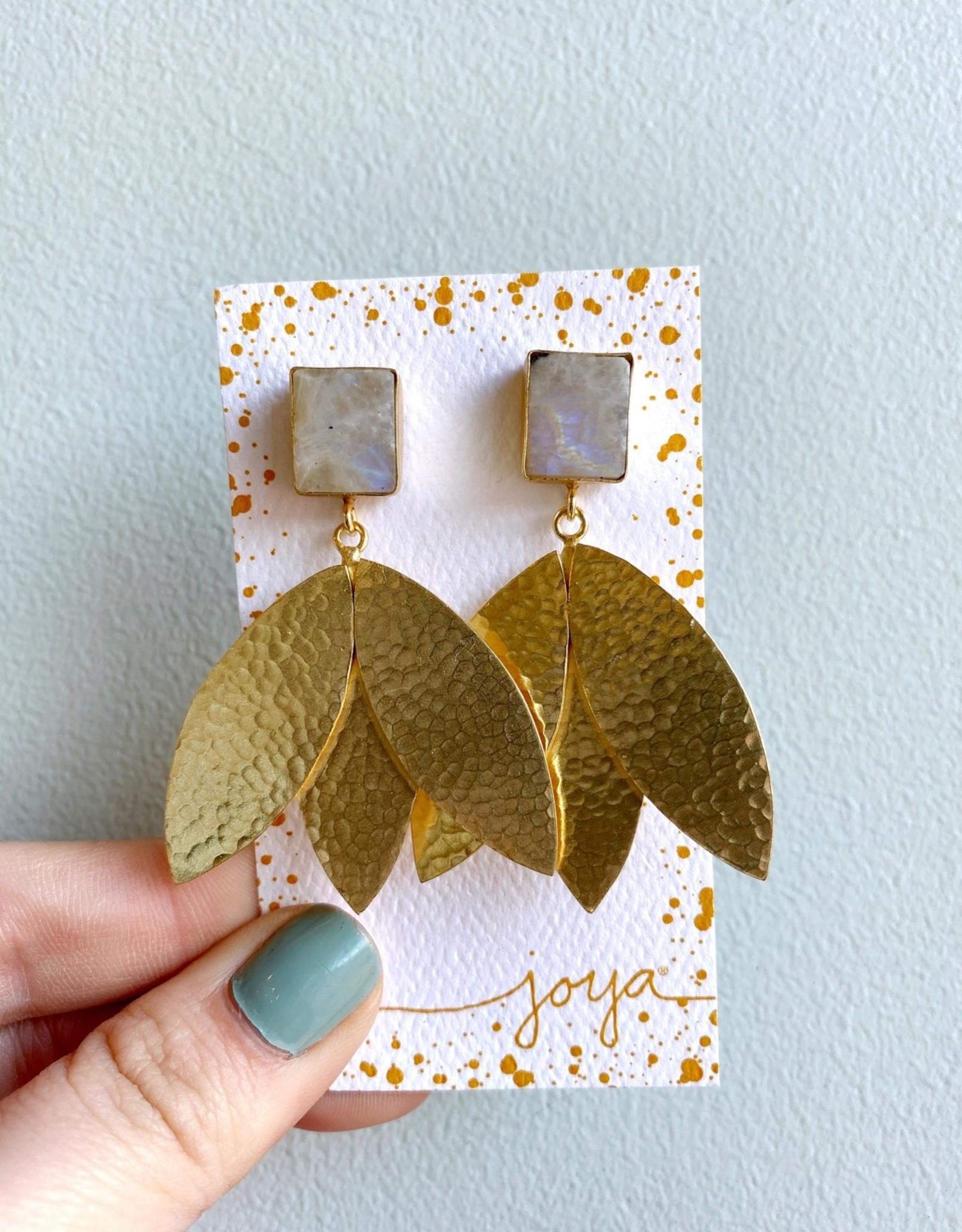 Joya Eden Earrings