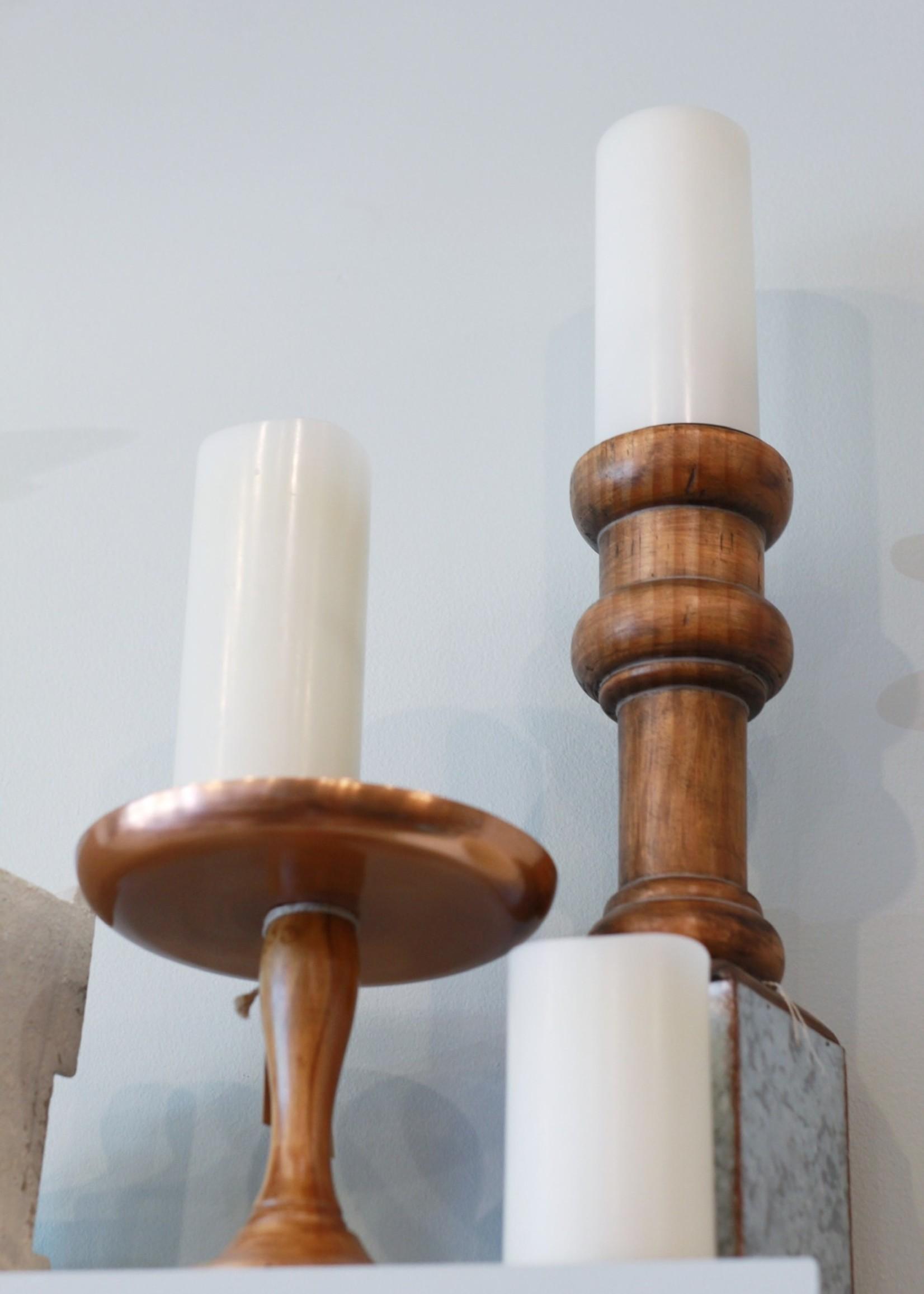Pushwick Pillar