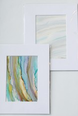 Susie Silver SS Matted Originals