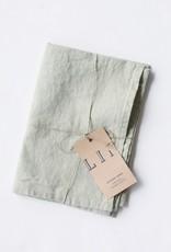 Linen Kitchen Towel