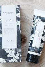 Magnolia Home Hand Cream