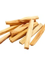 "Palo Santo Small 2"" Sticks"