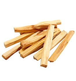 "Palo Santo Small 2"" Sticks"