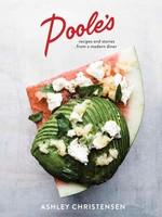 Poole's Cookbook