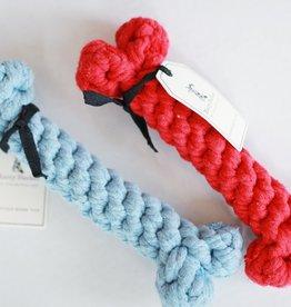 Large Rope Dog Toy