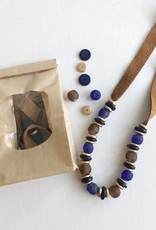 Allison Conway AC Necklace Kit