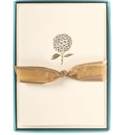 Hydrangea Boxed Set of Cards