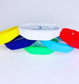 Youth Sanitizer Bracelets