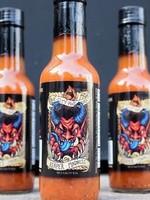 Reaper Madness Hot Sauce