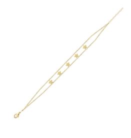 Empowered by Maya J Empowered Star Bracelet