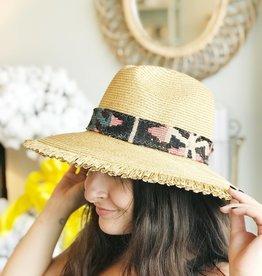 Orijinal Orijinal Hat II