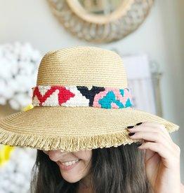 Orijinal Orijinal Hat V