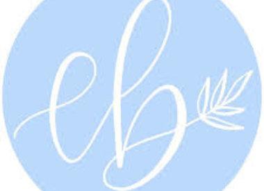 Elyse Breanne Design