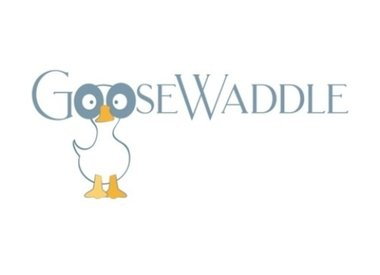 Goose Waddle