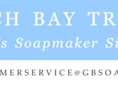 Greenwich Bay Trading Company