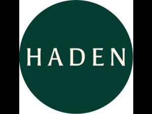 Haden