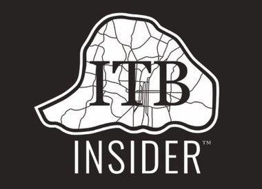 ITB Insider