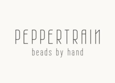 Peppertrain