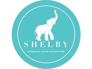 Shelby Dillion