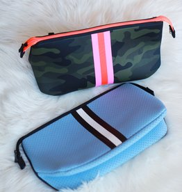 Kyle Travel Pouch